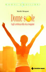 Cover.Donne.sOle_cover